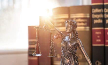 Vinnik wird in Russland vor Gericht stehen