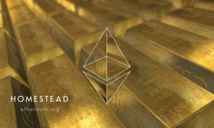 Durchbruch: Ethereum-Finanzprodukt wird an Nasdaq Stockholm gehandelt