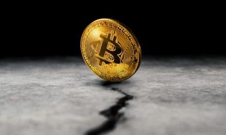 SegWit2x und die Debatte um eine erneute Bitcoin Hard Fork