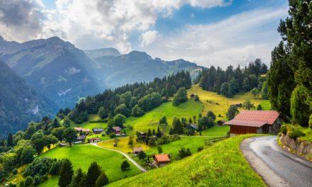 Zahlungsportal Payment21 untersteht nun Schweizer Finanzmarktaufsicht