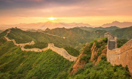 Gerücht: Wird der Krypto-Handel in China bald wieder möglich?