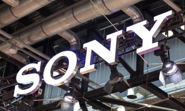 Multi-Faktor-Authentifizierung: Sony kündigt neue Plattform an