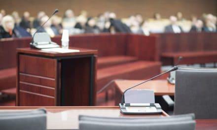 Erste Anhörung von BTC-e-Betreiber Vinnik