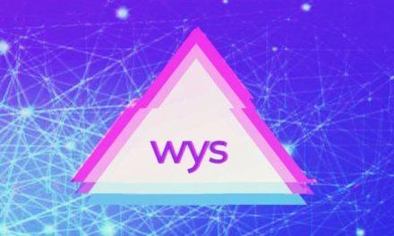 Wysker: Ein deutscher ICO