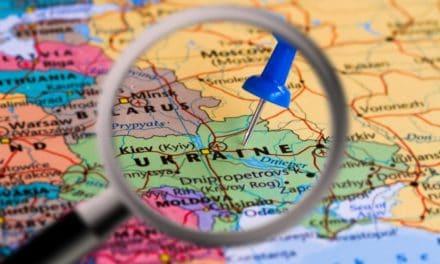 Ukraine prüft Gesetzesentwurf zur Regulierung des Krypto-Marktes