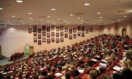 Renommierte Universitäten lehren Kryptowährungen