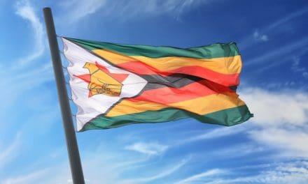 Die Rolle des Bitcoin in der kriselnden Volkswirtschaft Simbabwes