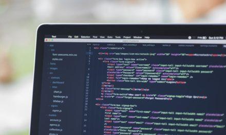 FundRequest: Dezentrale Open-Source-Plattform