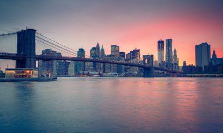 Fortschritt bei Kryptowährungen: New Yorker Schulen akzeptieren Bitcoin als Zahlungsmittel