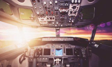 FlightChain: Blockchain-Lösung für Flugdaten