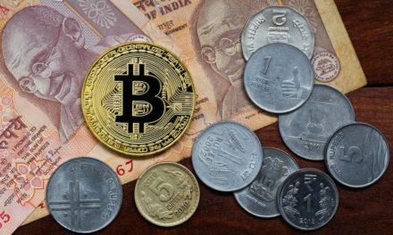 Unocoin erhöht Transaktionsgebühren drastisch