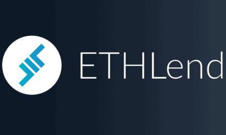 ETHLend startet Tokenverkauf am 25. November und eröffnet Whitelist