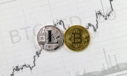 Lightning-Network führt Transaktionen zwischen verschiedenen Blockchains durch