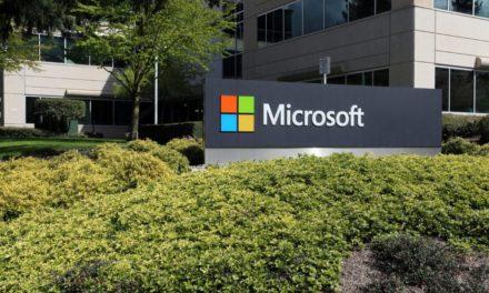 R3 und Microsoft erweitern ihre Partnerschaft