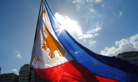 Philippinen wollen Kryptowährungen regulieren