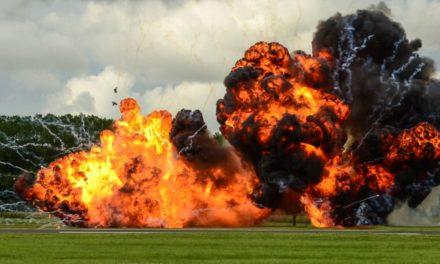 Wahnsinn: Kursexplosion am Krypto-Markt