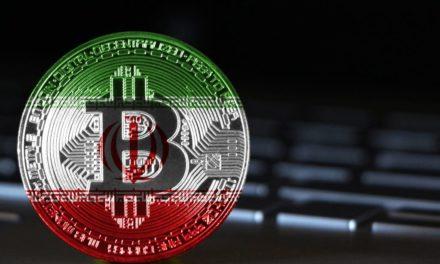 Iran: Hoher Rat für den Cyberspace zeigt sich offen für Kryptowährungen