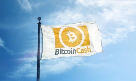 Bitcoin Cash plant neue Hard Forks
