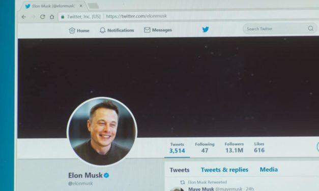Satoshi Nakamoto: Elon Musk nicht der Bitcoin-Erfinder, who's next?
