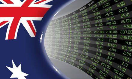 Australian Securities Exchange stellt ihr System auf DLT um