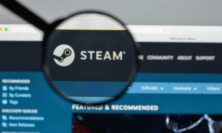 Spieleplattform Steam: Aus für den Bitcoin als Zahlungsmittel