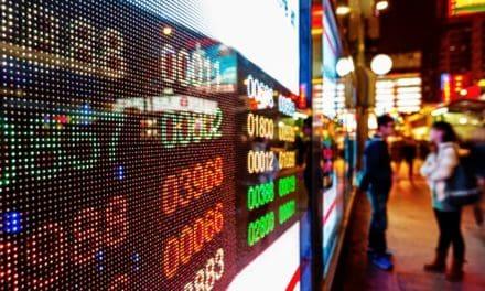 Bitcoin-Futures: Hongkong warnt vor unlizensiertem Handel