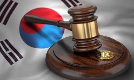 Wie Südkorea die Bitcoin-Begeisterung zügeln will