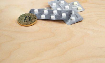 USA: Regierung will Bitcoin verkaufen