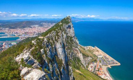 Gibraltar: Auf dem Weg zum Blockchain-Hotspot?
