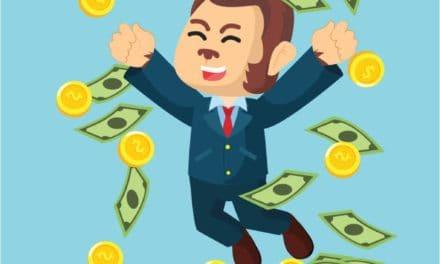 ICO-Abzocke mit Monkey Capital