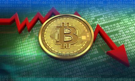 Bitcoin: Investor Dan Morehead warnt vor Preisverfall