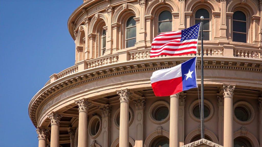 Texas: USI-Tech Limited wird vom Staat zur Unterlassung aufgefordert
