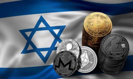 Israel: Kommt ein Verbot von Kryptowährungen an den Börsen?