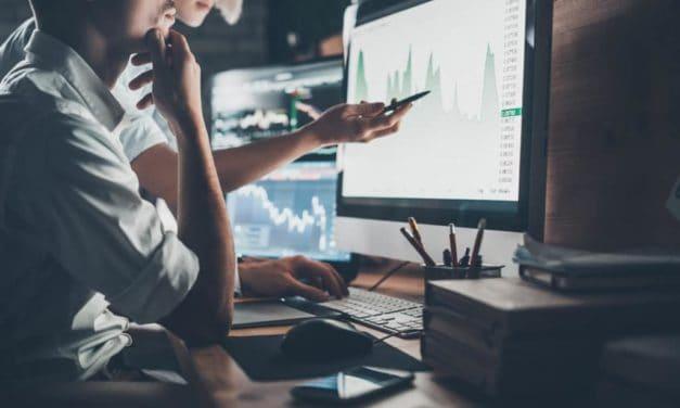 Die Krypto-Börse Poloniex führt neue Anforderungen ein