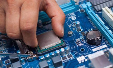 Ledger: Coins auf Hardware Wallets sicher vor Hackerangriffen