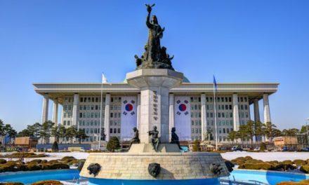 Verwirrung um Südkorea – Kommt tatsächlich ein Bitcoin-Verbot?