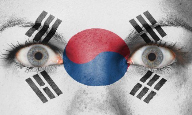 Südkorea, Regulierung, FUD und der Kurssturz: Eine Einordnung