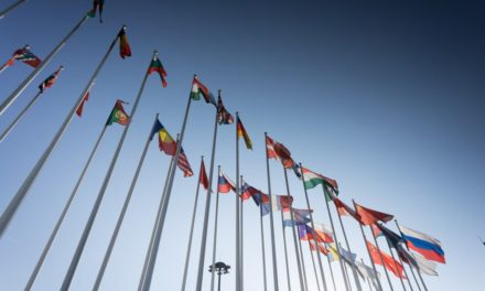 Was sagt die Wirtschaftselite? Blockchain und Kryptowährungen auf dem Weltwirtschaftsforum in Davos