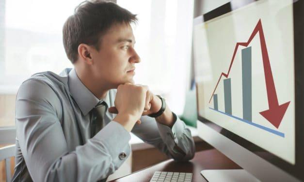 CFTC lädt Bitfinex vor – oder wie man mit alten News Märkte manipulieren kann