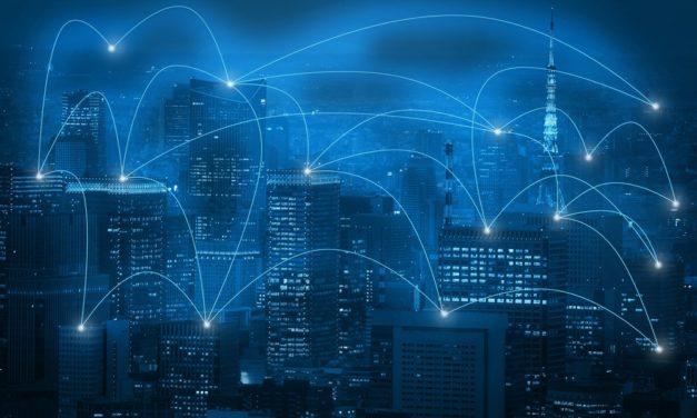 Sawtooth Hyperledger: Blockchain-Lösungen für Unternehmen