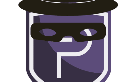 Watch my Block: PIVX