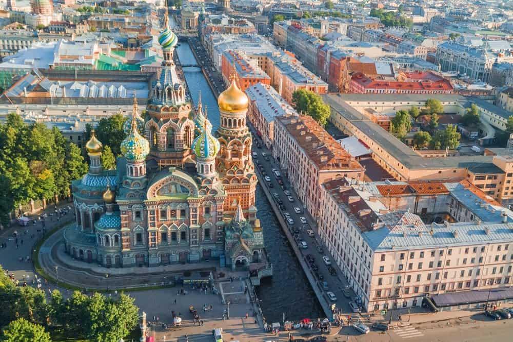 Neuigkeiten Ukraine