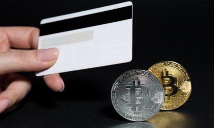 USA: Kreditkartenunternehmen unterbinden Kauf von Kryptowährungen