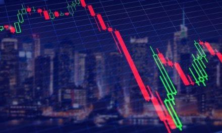 Altcoin-Marktanalyse KW06 – Eine rote Woche