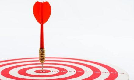 IPO vs. ICO – Der Zweck und die Utility [Serie Teil 1]