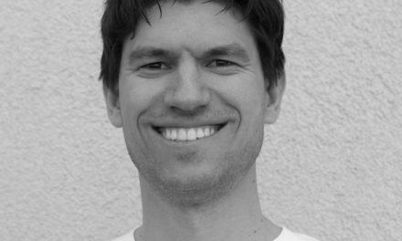 """Interview mit Bitbond-CEO Radoslav Albrecht: """"Wir streben an unser Darlehensvolumen in 2018 zu verzehnfachen."""""""