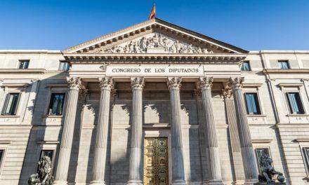 Spanien: Gesetzesentwurf soll Blockchain-Unternehmen anlocken