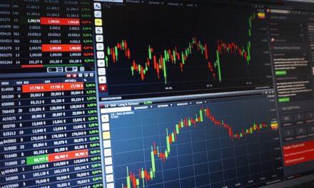 Anzahl Krypto-Hedgefonds stark zunehmend