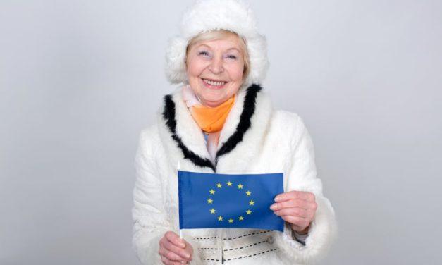 EU-Kommission: Neue Ankündigungen, alte Bestrebungen