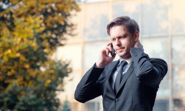 USA: Dutzende ICOs nach Anruf der Börsenaufsicht abgesagt